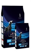 Pro Plan Veterinary Diets Canine DRM Dermatosis dry (3 кг)
