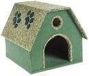 Домик для собаки (арт.3).