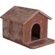 Домик для собаки (арт.6).