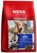 Mera Essential Agility для взрослых собак (12,5 кг)