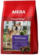 Mera Essential Reference  для взрослых собак (12,5 кг)