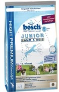 Bosch   Junior Lamb & Rice(15 кг)