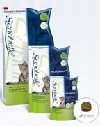 Bosch Sanabelle No Grain Adult корм д/кошек Беззерновой (10 кг)