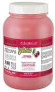 ISB Fruit of the Grommer Black Cherry Шампунь для короткой шерсти с протеинами шелка 3,25 л
