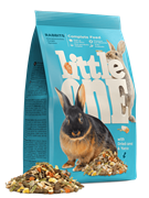 Little One Литтл Уан  Корм для кроликов