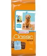 Classic (Versele-Laga) Для пожилых собак (Senior)  (20 кг)