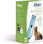 OSTER Cordless mini машинка-триммер для стрижки