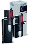 Hydor CRYSTAL 4  внутренний фильтр 900 л/ч для аквариумов 200-300 л
