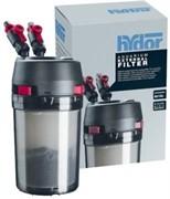 Hydor PRIME 10 внешний фильтр 300л/ч для аквариумов 80-150 л