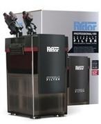 Hydor PROFESSIONAL FILTER 150 внешний фильтр 600 л/ч для аквариумов 80-150 л