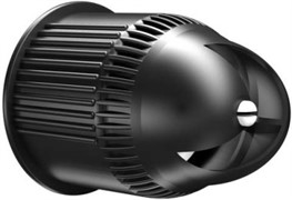 Hydor WATER DEFLECTOR FLO дефлектор с вращением на 360 °