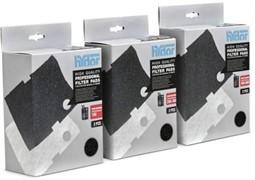 Hydor белая фильтрующая губка для внеш.фильтра PROFESSIONAL 450 и 600