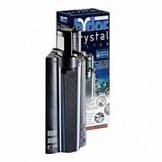 Hydor картридж угольный для внут.фильтров CRYSTAL 2 (R05), 3(R10), 4(R20)