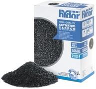Hydor наполнитель уголь для химической фильтрации (для морск. аквариума) 400 г