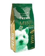 Premil Mini