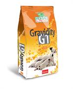 Premil Gravidity G1