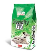 Premil Gravidity G2