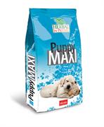 Premil Puppy Maxi