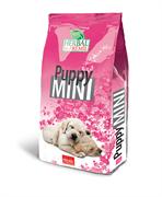Premil Puppy Mini