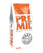 Premil Maxi Athletic
