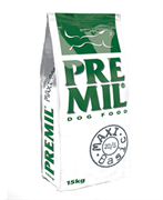 Premil Maxi Basic