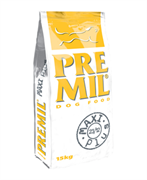 Premil Maxi Plus