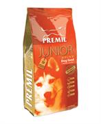 Premil Junior  (15 кг)