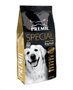 Premil Special  (15 кг)