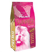 Premil Sunrise  (15 кг)