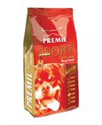 Premil Super Sport (15 кг)