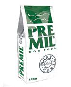 Premil Maxi Basic  (15 кг)