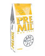 Premil Maxi Plus  (15 кг)