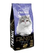 Premil Fancy (10 кг)