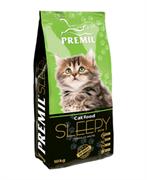 Premil Sleepy (10 кг)
