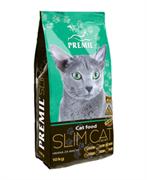 Premil Slim Cat (10 кг)