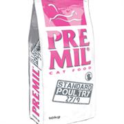 Premil Standard Poultry  (10 кг)