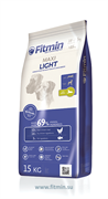 Fitmin dog Maxi Light
