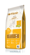 Fitmin dog Mini Light