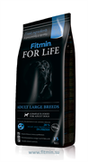 Fitmin dog For Life large breeds (15 кг)