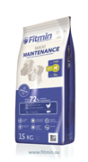 Fitmin dog Maxi Maintenance (15 кг)