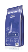 Fitmin dog Maxi Puppy (15 кг)