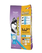 Natyka Gold Puppy & Small Dogs (13,5 кг)