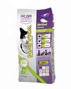 Natyka Adult Cat Sterilized (12 кг)