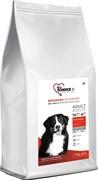 1st Choice Breeders сухой корм для собак средних и крупных пород (курица)