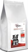 1st Choice Breeders сухой корм для щенков миниатюрных и мелких пород (курица) (20 кг)