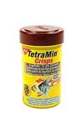 TetraMinPro Crisps Корм д/декоративных рыб, чипсы 100мл