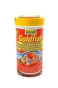 Tetra Goldfish Корм д/золотых рыбок, хлопья 250мл