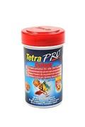TetraPro Colour Корм д/декоративных рыб, чипсы 100мл
