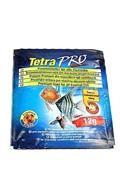 TetraPro Energy Корм д/декоративных рыб, чипсы 12г