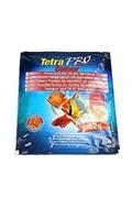 TetraPro Colour Корм д/декоративных рыб, чипсы 12г